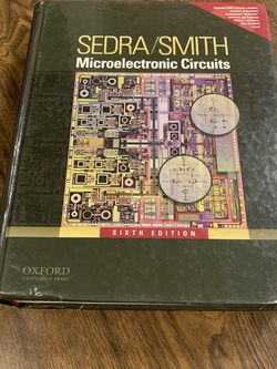 Microelectronic Circuits for Sale in Nampa,  ID