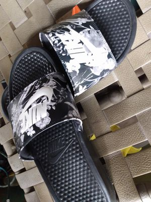 Nike size 10 for Sale in Ocoee, FL