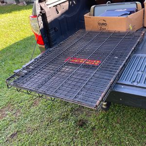 XL DOG CAGE for Sale in Port St. Lucie, FL