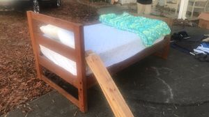 Twin Beds Must Go!! for Sale in Kernersville, NC
