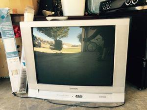 Panasonic TV for Sale in Austin, TX