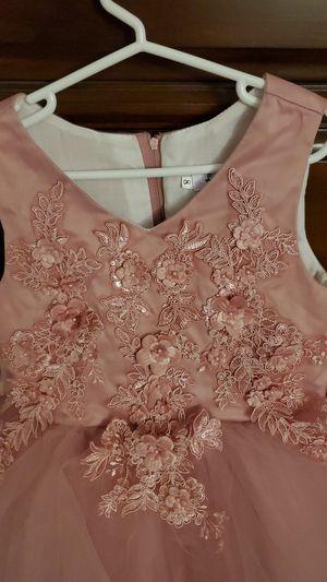 Dress for Sale in Miami, FL