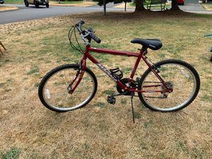 Magna men's bike $75 for Sale in Tacoma, WA