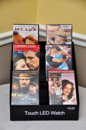 Movie section for Sale in Jonesborough, TN