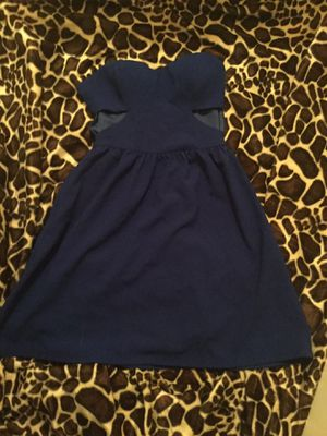 Women's cocktail dress size s for Sale in Norwalk, CA