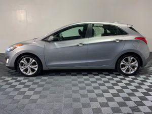 2013 Hyundai Elantra GT for Sale in Monroe, OH