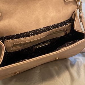 Lot Of 5 Purses, Coach, Dooney & Bourke.... for Sale in Scottsdale, AZ
