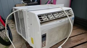 12000 btu window ac unit for Sale in Lake Stevens, WA