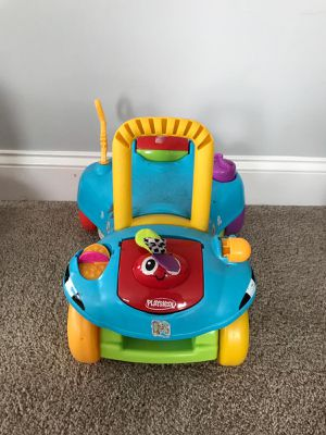 Kids toys and stroller for Sale in Mt. Juliet, TN