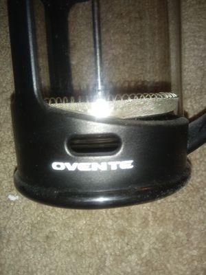 Hot water coffee maker for Sale in Falls Church, VA