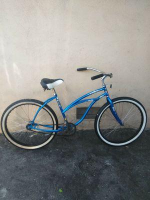 $100 I'm in Santa Ana. Ca bike Electra Hawaii beach cruiser size 26 for Sale in Santa Ana, CA