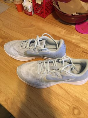 Nike women's shoes for Sale in Greensboro, NC
