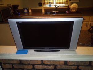 RV/Home HDTV plus DVD player for Sale in Powder Springs, GA