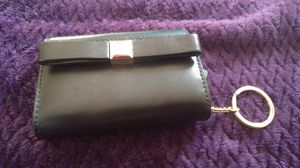 Kate Spade Leather Wallet Obo for Sale in Santa Maria, CA