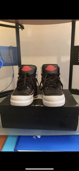 infared 2s for Sale in Fort Washington, MD
