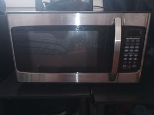 Hamilton Beach microwave for Sale in Fresno, CA
