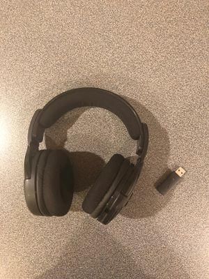 Afterglow gaming headset for Sale in Maple Valley, WA