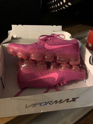 Vapormax for Sale in Los Angeles, CA
