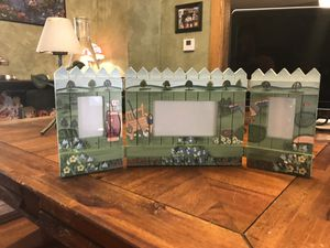 Photo Frame for Sale in Wadsworth, OH
