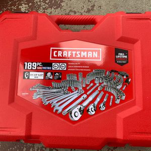 Craftsman for Sale in Los Angeles, CA