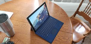 Windows Surface Pro 128GB for Sale in Cairo, NE