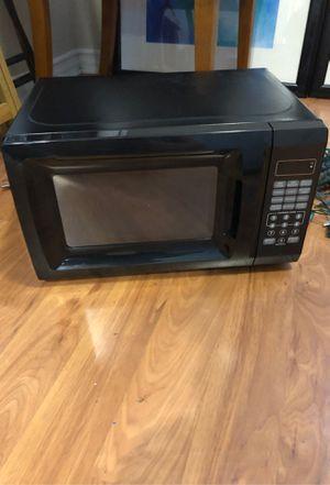 Microwave for Sale in Menifee, CA