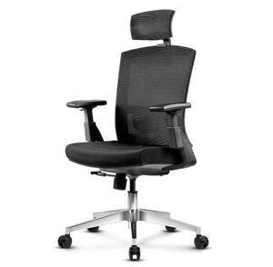 Office Chair, Ergonomic Mesh Chair for Sale in Las Vegas, NV