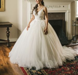 Wedding dress for Sale in Falls Church, VA