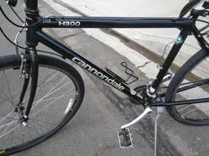 "100$ Cannondale 20"" for Sale in San Diego, CA"