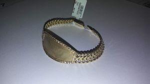 Hot Bracelet for Sale in San Diego, CA