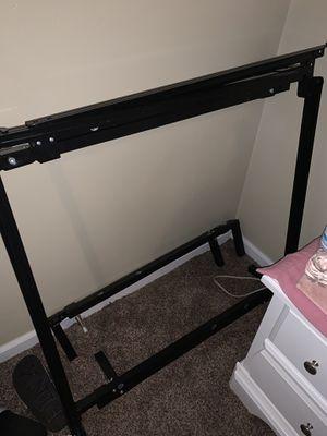 Bed frame for Sale in Portsmouth, VA