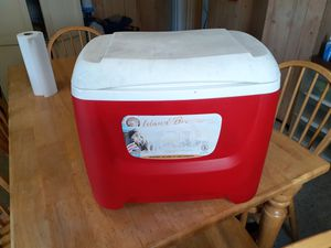 Cooler for Sale in Aliquippa, PA
