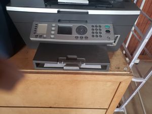 Ink Jet Printer (only used a few times) no longer needed in office for Sale in Shaker Heights, OH