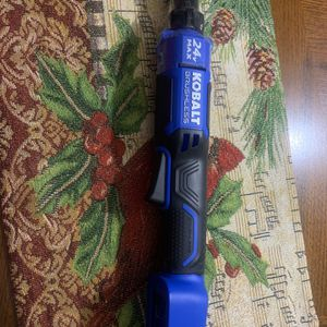 Brandnew Kobalt Power Ratchet for Sale in Buffalo, NY