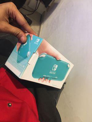 Nintendo Switch for Sale in Boston, MA