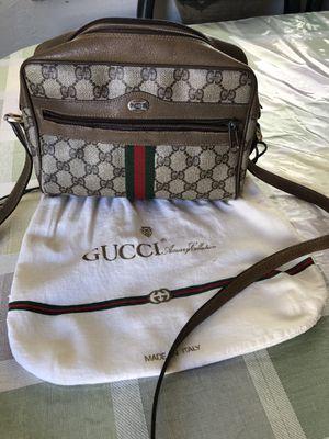 Gucci for Sale in Huntington Beach, CA