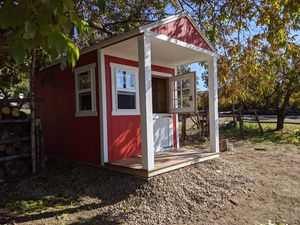 Storage, shed for Sale in Herriman, UT