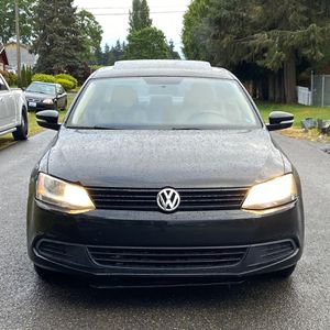 For sale is 2012 Volkswagen Jetta for Sale in University Place, WA