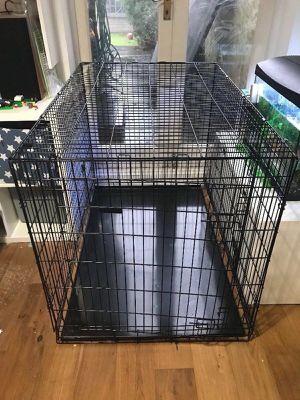 XxXL dog Kennel for Sale in Longview, TX