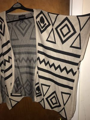 Sweater for Sale in Adelphi, MD
