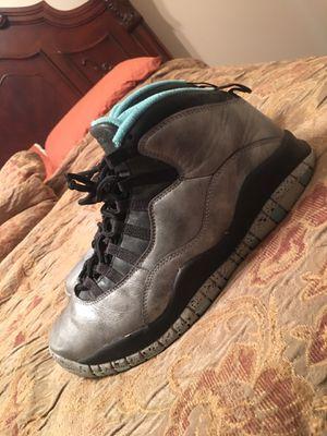 Jordan's for Sale in Dublin, GA
