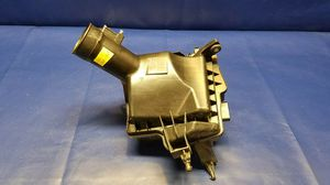 INFINITI EX35 G37 Q40 Q60 RIGHT PASSENGER SIDE AIR CLEANER AIR INTAKE BOX #53869 for Sale in Fort Lauderdale, FL