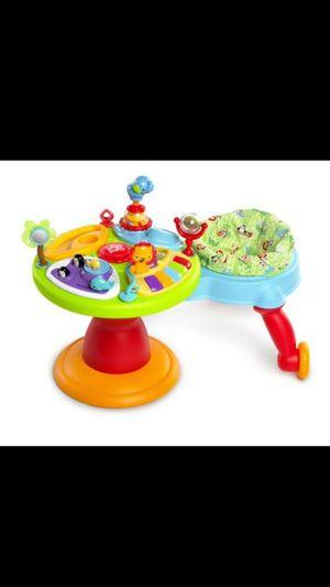 Kids walker toy for infants or toddlers for Sale in Denver, CO
