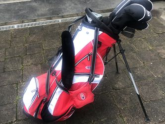 Kid's US Golf Tour Series 57 for Sale in Mercer Island,  WA