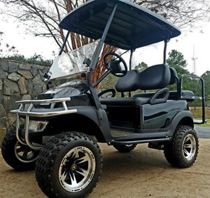 Club Car Golf Cart for Sale in Boiling Springs, SC