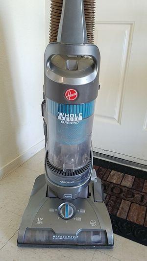 Hoover vacuum for Sale in Clovis, CA