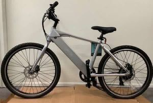Battery Bicycle Electric Sport Bicicleta Eléctrica Bateria Genze e101 aluminum for Sale in Miami, FL