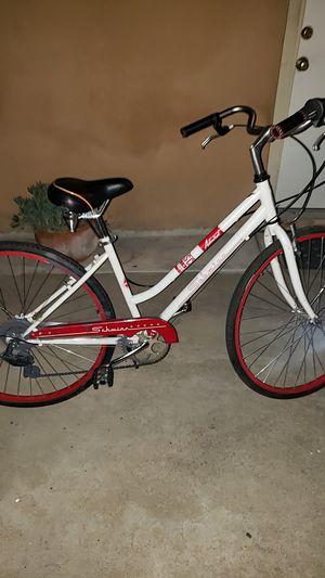 Schwinn ladies bike for Sale in Upland, CA