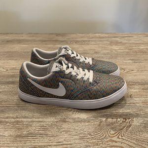 Nike SB Check Multi-Color for Sale in PA, US