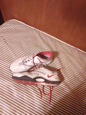 Nike for Sale in Elkland, PA